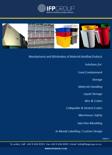 brochure-cover-sml