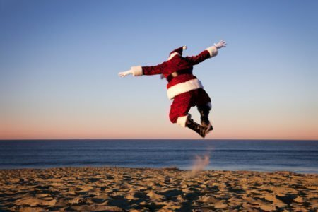 5 Ways IFP Group Can Get You Geared Up For Christmas and the Summer Holidays